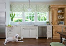 kitchen blinds and shades ideas ideas kitchen blinds with green before and after