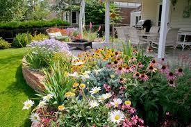 amazing 50 flower garden ideas zone 5 design ideas of zone 5