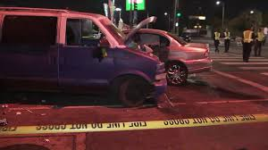 undercover police jeep undercover police fatally shoot robbery suspect in north hollywood