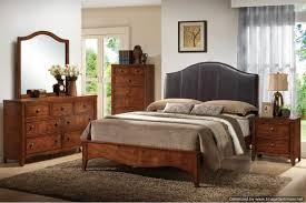 sale bedroom furniture sets bedroom design decorating ideas