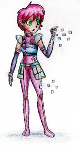 21 best code lyoko images on pinterest code lyoko warriors and
