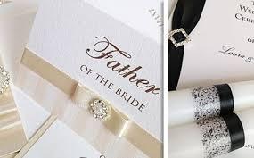 wedding invitations kildare limerick limerick wedding stationers weddinglovely