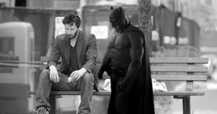 Sad Batman Meme - sad batman is the latest internet meme gold 16 pics sneakhype