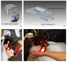 osa combined multi modal photoacoustic tomography optical