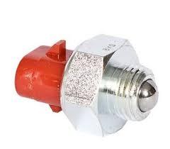 th350 reverse light switch m5r1 m5r2 np435 t18 t19 zf s5 42 s5 47 s5 47m s6 650 s6 750