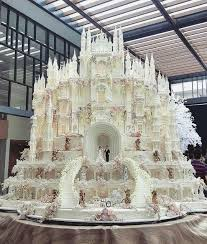wedding cake quiz can you believe this is a wedding cake wedding cake recipe