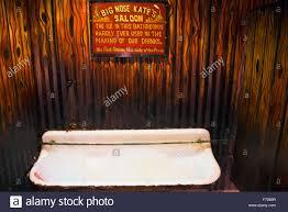 Home Urinal by Old Urinal Stock Photos U0026 Old Urinal Stock Images Alamy