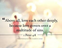 wedding quotes on bible marriage quotes bible rrrtv me