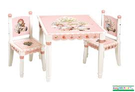 guidecraft childrens table and chairs guidecraft childrens table and chairs cloud fly