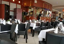 chambres d hotes fort mahon plage le homard gourmand hôtel la terrasse hotel restaurant