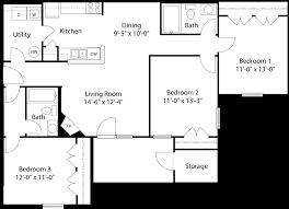 Holiday Builders Floor Plans 10 Rossmoor Floor Plans Grand Californian Floor Plans Trend