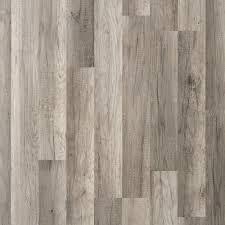 grey laminate flooring lamton 8mm modern wide plank collection