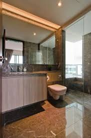 20 best ideal design interior pte ltd images on pinterest design