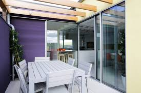 Beach House Bude by Zesty Modern Beach House In England Can Be Yours For 967k Curbed