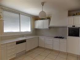 credences cuisines beton cire pour credence cuisine 1 r233novation de cuisines