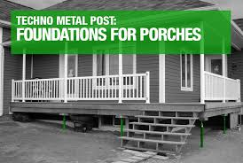 techno metal post foundation for your balcony jpeg