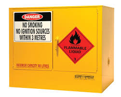 flammable storage cabinet grounding requirements flammable liquid storage cabinet grounding storage cabinet design