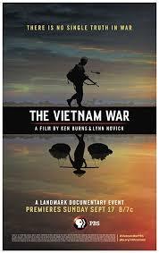 Hit The Floor Putlockers Season 3 - watch the vietnam war season 01 quanlity hd with english at