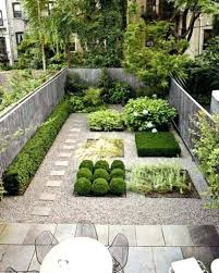 Concrete Backyard Ideas Concrete Backyard Ideas U2013 Abreud Me