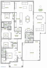 most economical house plans uncategorized efficient floor plans with wonderful most efficient