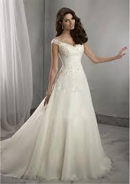 wedding dresses size 18 size 18 wedding dress wedding dresses dressesss