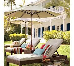Pottery Barn Patio Umbrella by Coastal Shore Creations My Love For Patio Umbrellas
