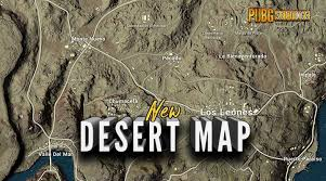 pubg miramar new pubg desert map miramar pubg settings