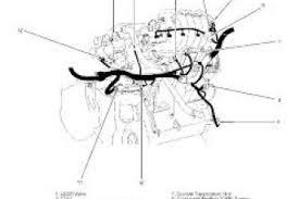 daewoo matiz wiring diagram free 4k wallpapers