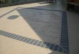 waterproof decking kaysville utah complete concrete coatings