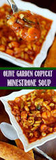 olive garden family meals 5704 best images about cookbook on pinterest food recipes and