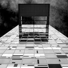 architektur fotograf niko design architekturfotografie foto und multimediadesign