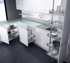 eckschrank küche eckschrank tag der küche 30 09 2017 tdk17