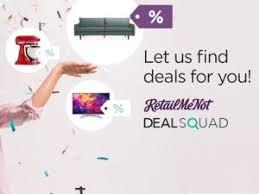 bedroom furniture discounts promo code bedroom furniture discounts promo code archives best furniture