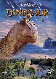9 dinosaur movies for kids