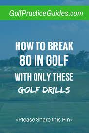 garys guide 3197 best gary u0027s golf images on pinterest golf tips golf stuff
