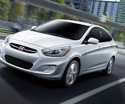 hyundai accent price hyundai accent 4 door 2017 best small compact car hyundai canada