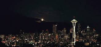 seattle city light change of address city gif find share on giphy