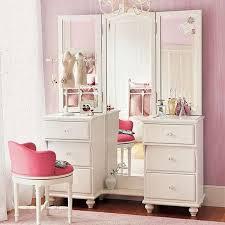 Pink Vanity Table 111 Best Dressing Tables Images On Pinterest Makeup Vanities