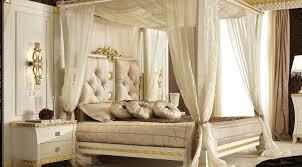 Cal King Down Comforter Bedding Set Marvelous Luxury Cal King Bedding Glorious Luxury