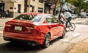 2017 lexus is200t new car 2017 lexus is200t f sport review u2013 all cars u need