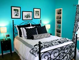 bedroom pleasant teal and gray bedroom ideas many colors purple