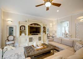 Living Room Furniture With Storage Storage Systems Variety For The Living Room Small Design Ideas