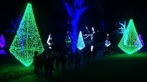 dancing lights in nashville middle tennessee christmas lights guide wztv
