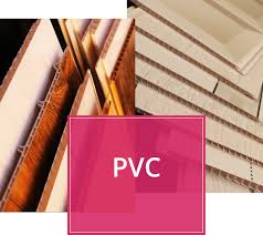 Plastic Panels For Ceilings by Pvc Ceiling Panel Pvc Wall Panels Pvc Ceiling Board Pvc Cladding
