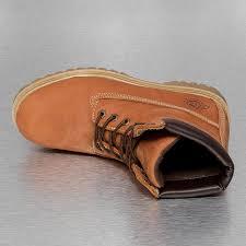 dickies shoe boots south dakota in brown men dickies trousers