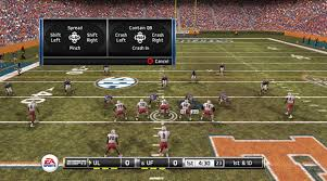 index of wordpress wp content gallery ncaa football 11