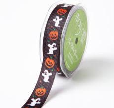 halloween ribbon spider web ribbons u0026 more may arts