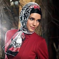 niqab tutorial on dailymotion 67 best hijab images on pinterest hijab fashion hijab styles and