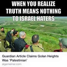 The Newest Memes - israel memes here is the newest in a long list of lies facebook
