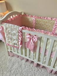 51 best flat bumper baby bedding images on pinterest baby cribs